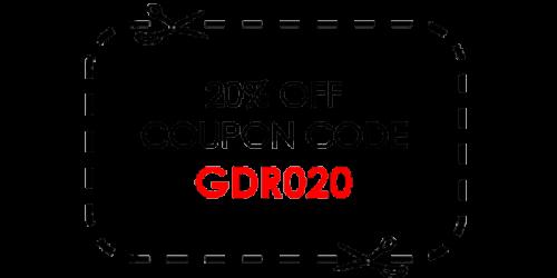 Garage Door Repair Hudson CO $19 S.C (720) 449 6152